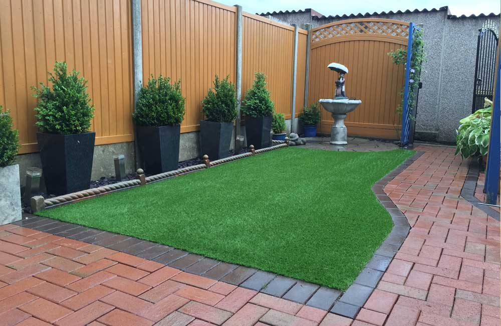 Unusual Artificial Grass Solutions  Portfolio Some Of Our Previous Work  With Lovely Ags Small Garden Astro Turf With Delightful Ellister Garden Furniture Also Garden Lights Ideas In Addition Garden Fences Bq And In An English Country Garden Lyrics As Well As Capco Covent Garden Additionally Garden Centre North Yorkshire From Agsgrasscouk With   Lovely Artificial Grass Solutions  Portfolio Some Of Our Previous Work  With Delightful Ags Small Garden Astro Turf And Unusual Ellister Garden Furniture Also Garden Lights Ideas In Addition Garden Fences Bq From Agsgrasscouk
